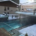 Photo of Alpinresort Sport & Spa