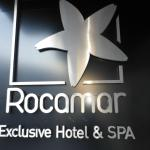 Rocamar Hotels & Resorts Foto
