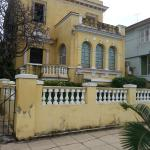 Photo of Villa Alicia