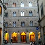 Pierre Hotel Florence Foto