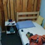 Photo of Ruka Pucon Hostel