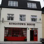 Foto de Kingstown House