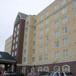 Photo of Country Inn & Suites Newark Airport