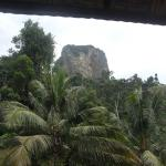 Photo de Railay Garden View Resort