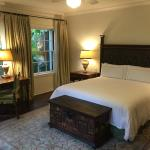 Four Seasons Resort The Biltmore Santa Barbara照片