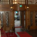 Photo of Clarion Grand Hotel