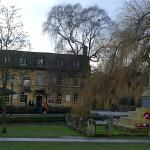 Beautiful Central Location in Bourton on the Water