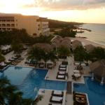 Photo de Iberostar Grand Rose Hall