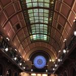 Foto di Crowne Plaza Indianapolis Downtown (Union Station)