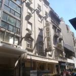Photo of Carsson Hotel
