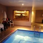 Foto Quality Suites Long Stay Bela Cintra
