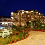 Mount Kailash Resort