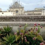 Patria Palace Lecce - MGallery Collection Foto