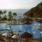 Фотография Vila Galé Eco Resort de Angra