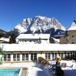 Photo of Leading Family Hotel & Resort Alpenrose