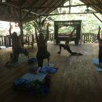 Manu Yoga Retreats照片