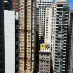 Foto di Meriton Serviced Apartments Campbell Street