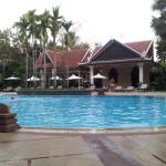 Foto di Borei Angkor Resort & Spa