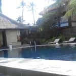 Foto de BEST WESTERN Resort Kuta