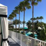 Surfcomber Miami South Beach, a Kimpton Hotel Foto