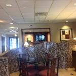Holiday Inn Express Chicago - Schaumburg resmi