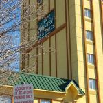 Country Inn & Suites By Carlson Oklahoma City Northwest Expressway照片