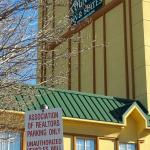 Foto de Country Inn & Suites By Carlson, Oklahoma City at Northwest Expressway, OK