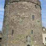 Round Tower Waterford