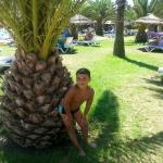 Photo of Holiday Village Manar