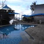 Manta Ray Bay Resort Foto