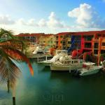 Фотография Palmas Del Mar Oceano Beach Resorts