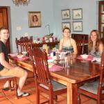 Tamboti Ridge Bed & Breakfast Foto