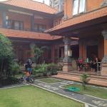 Photo de Ubud Sedana Homestay