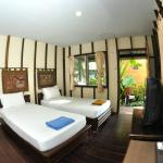 Photo of Phi Phi Uphill Cottage