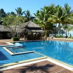 Photo of Khaolak Paradise Resort