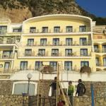 Photo of Mar Hotel Alimuri
