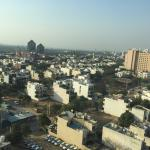 Courtyard by Marriott Gurgaon Foto