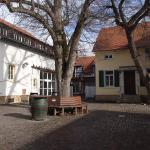 Photo de Hotel Annaberg