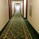 Foto de Hawthorn Suites by Wyndham Louisville East
