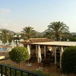 Photo of La Manga Club Principe Felipe