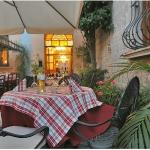 Photo de Hotel Ristorante Novecento
