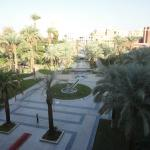 Sofitel Legend Old Cataract Aswan Foto