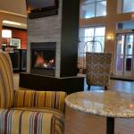 Foto van Hampton Inn and Suites Cleveland Independence