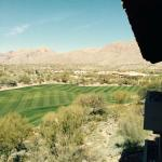 ภาพถ่ายของ Westin La Paloma Resort and Spa