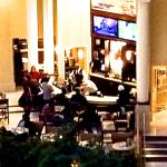 Foto Embassy Suites Alexandria-Old Town