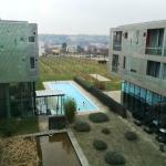 Foto de Loisium Wine & Spa Resort Langenlois