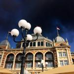 Foto de Grand Hotel Amrath Kurhaus The Hague Scheveningen