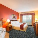 King Jacuzzi Suite - Specialty Room