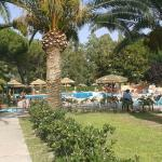 Villaggio Santandrea의 사진