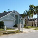 Photo of Disney Area Superior Homes